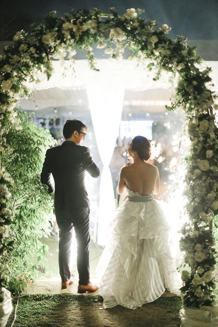 TAGAYTAY WEDDING PHOTOGRAPHER (94)