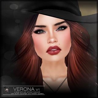 Verona-poster-v1
