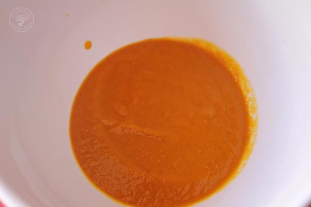 Vieiras plancha vinagreta aji amarillo (2)