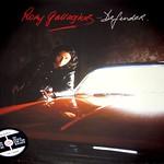 "Rory Gallagher - Defender 12"" Vinyl LP"