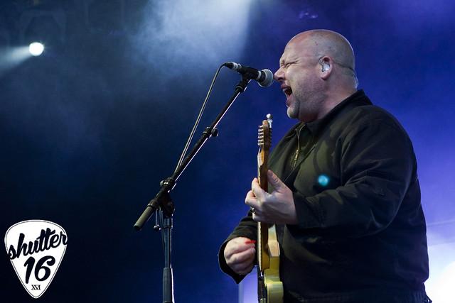 Pixies at Eden 335 copy