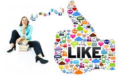 Arma tu plan de social media paso a paso