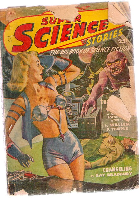 supersciencejul49