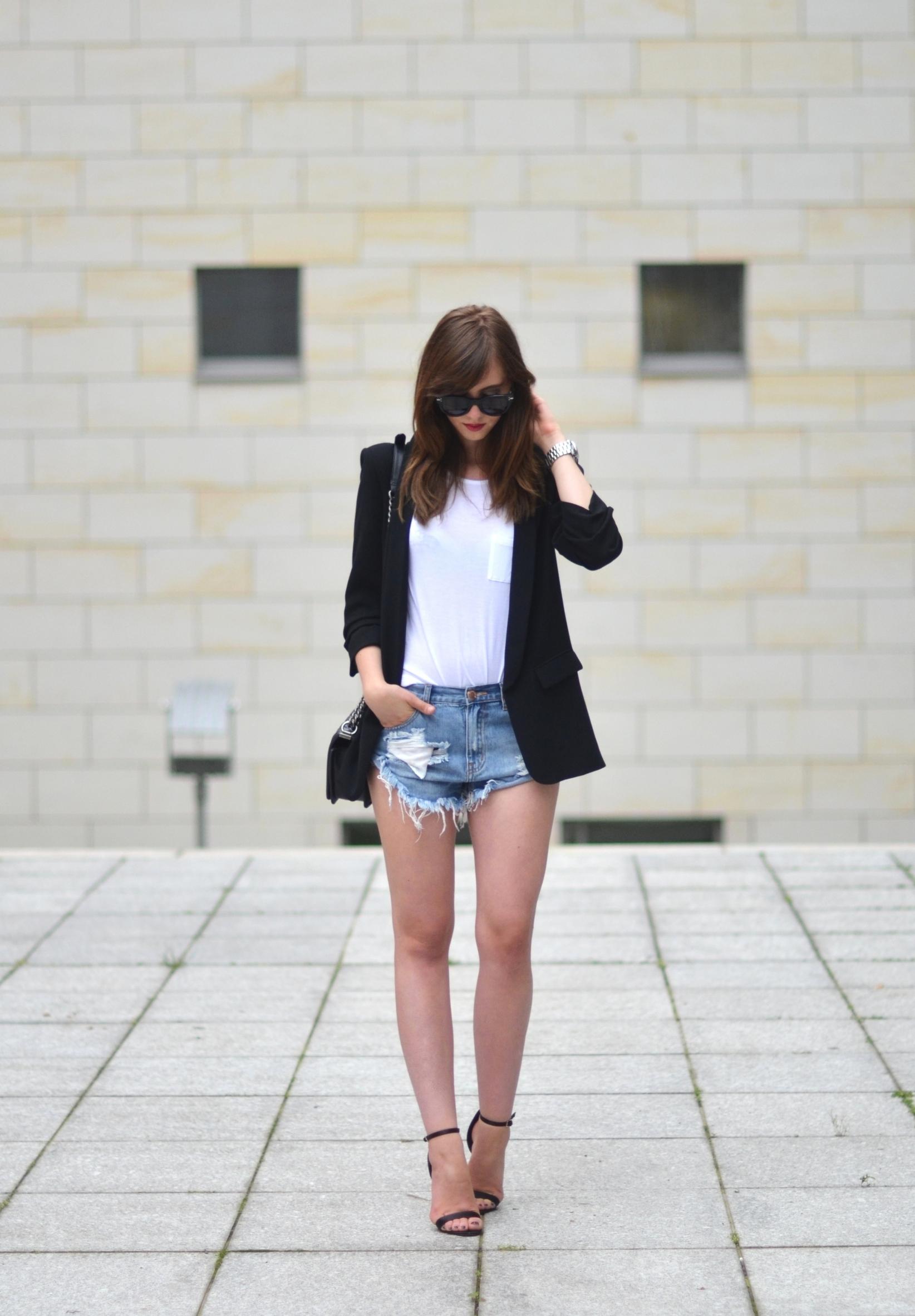 Shorts2_2