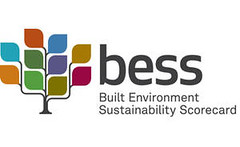 BESS assesses the sustainable performance of buildings and renovations