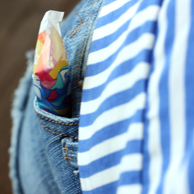 Blue-Stripe_Pocket