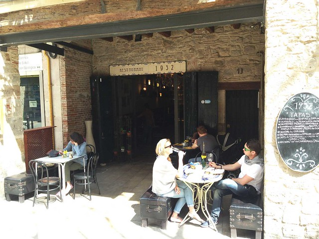 Restaurante-Bodega-1902-terraza-Born-11