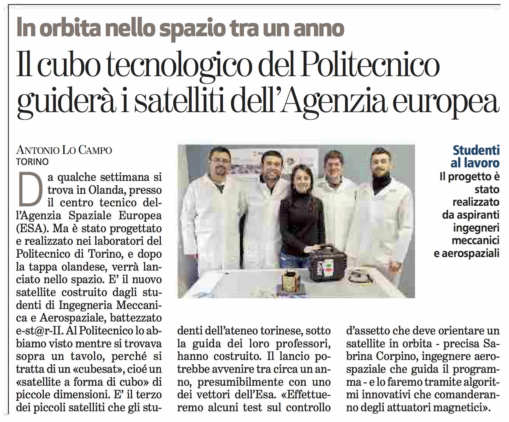 La.Stampa.19.05.2015