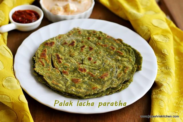 palak-paratha