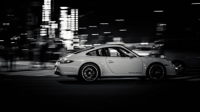 20150615_04_Porsche 911 Carrera 4 GTS