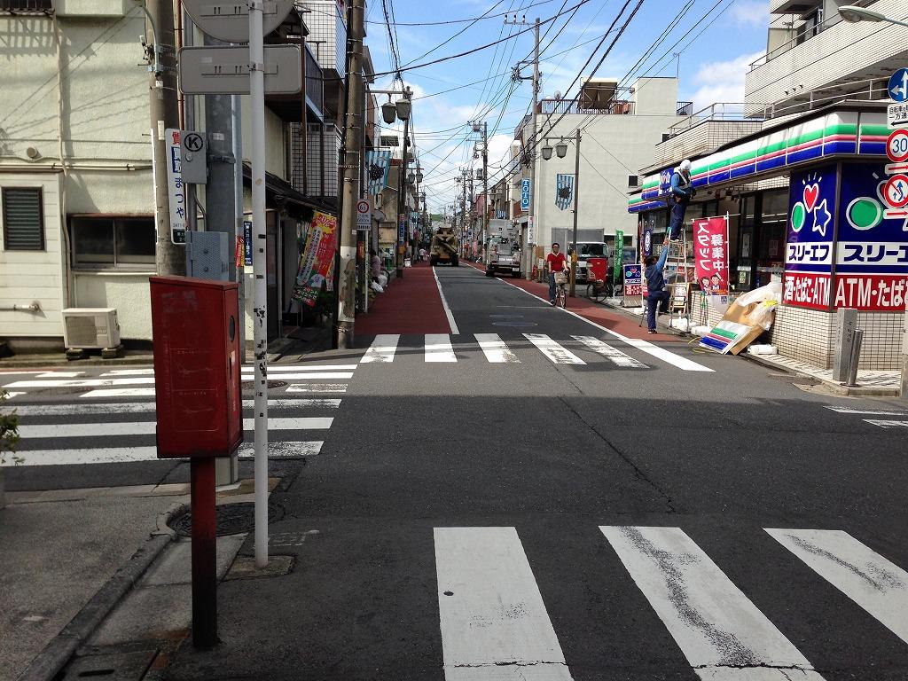 20150620_旧東海道 (1)