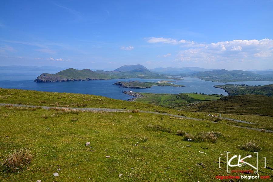 Ireland_109