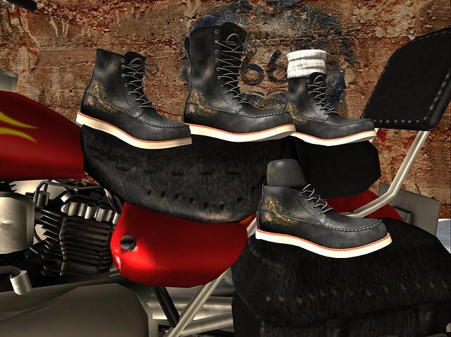 hoorenbeek biker boots 3_001