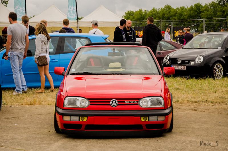 [02] VW Days 2k15 18906240328_91a0771182_c