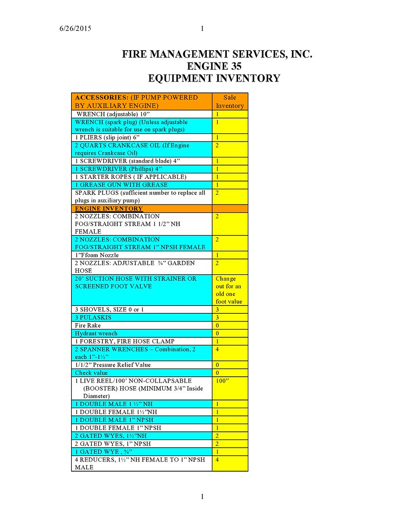 Equipment Inventory-page0001