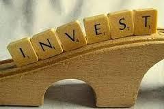 Informasi Investasi Saham hari Ini