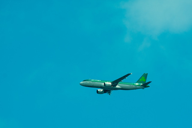 20150526-032_Aer Lingus Airbus A320 Ei-DES over Howth