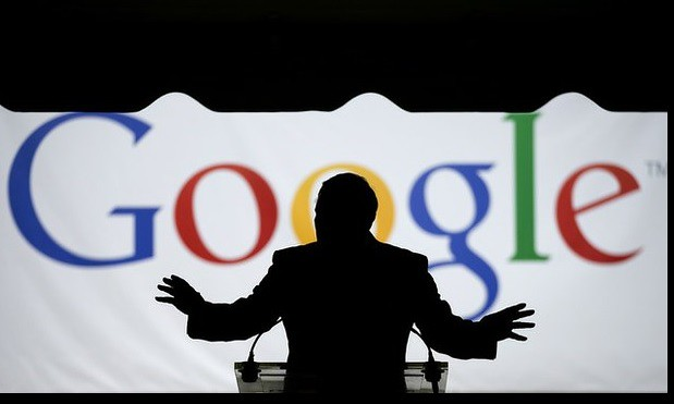 UE aprueba reforma para proteger mejor los datos en Internet