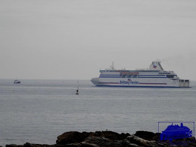 Cap Finistère (4)