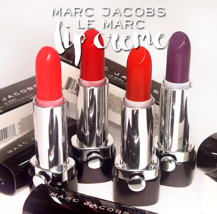 marc jacobs le marc lip creme (2)