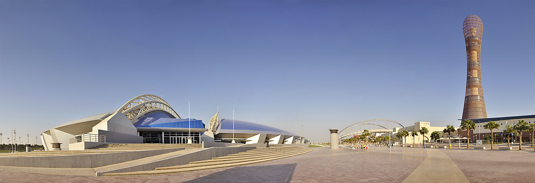 Photo-Report-Doha-06-pano-aspire-zone