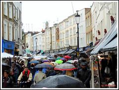 Il pleuvra toujours sur Londres by Shahrazad26