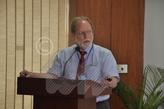 Presentation by Mr Mike Toman, Manager, Environment and Energy, Development Research Group, World Bank and Project TTL at the Workshop on 'Energy Security and Regional Electricity Cooperation in South Asia'