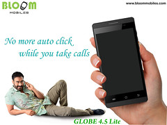 no-more-auto-click-while-you-take-calls-bloom-mobiles