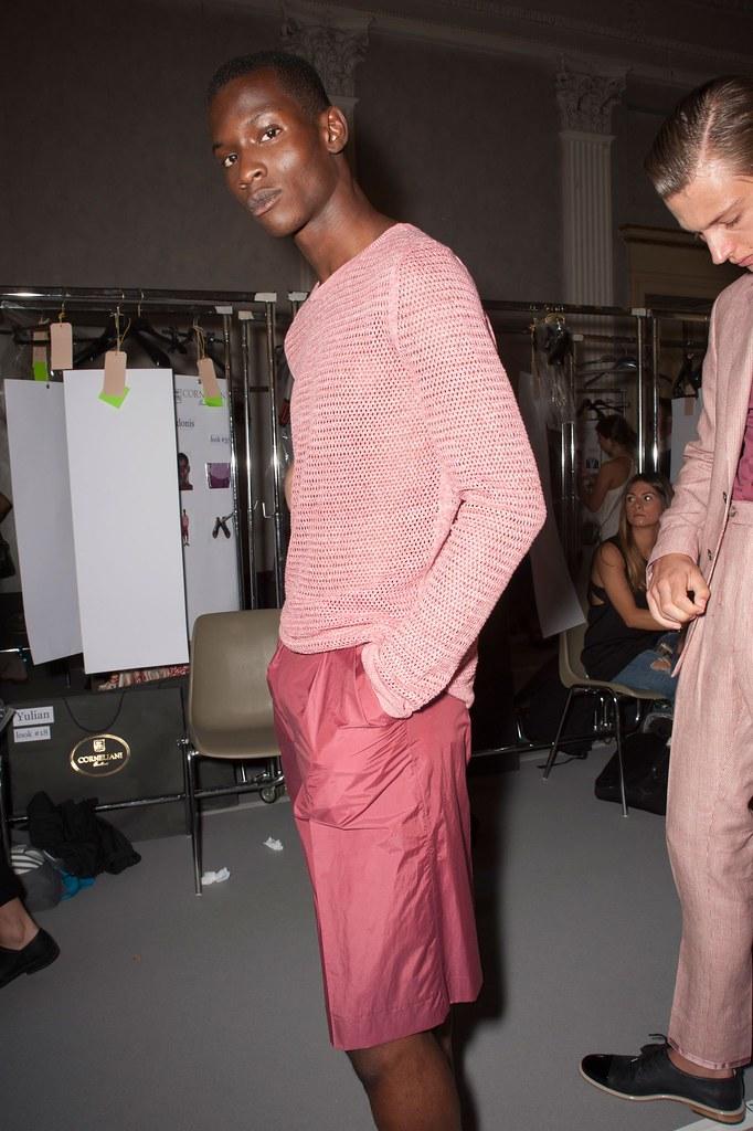 SS16 Milan Corneliani289_Adonis Bosso, Abel Van Oeveren(fashionising.com)