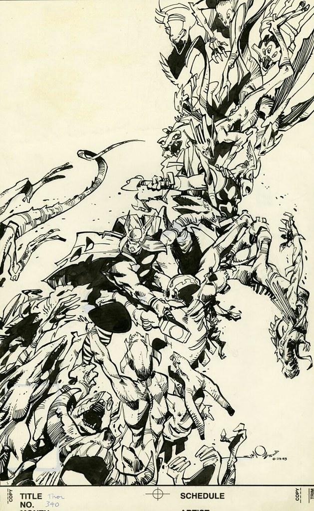 Simonson4