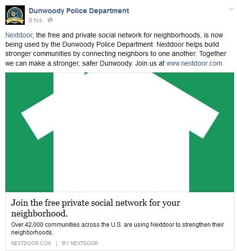 https://nextdoor.com/invite/xhtjbkxffxgyyqudsgkp