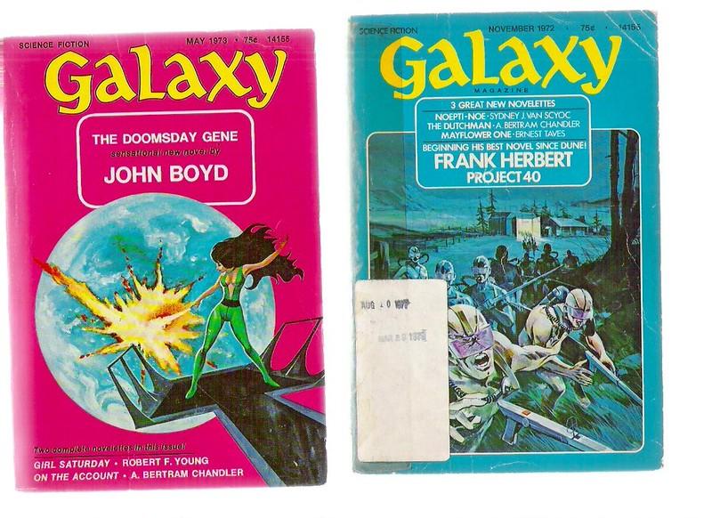 galaxy1970sa-1
