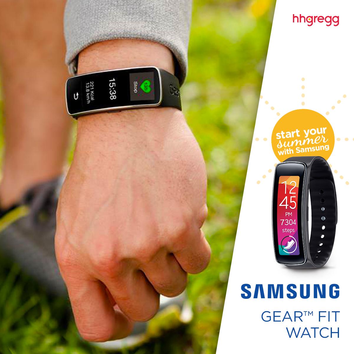 HHG_Samsung_GearFitWatch