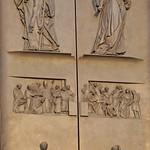 Abbazia di Santa Giustina, Padova, Italy