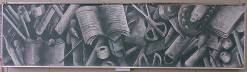 blackboad-art013