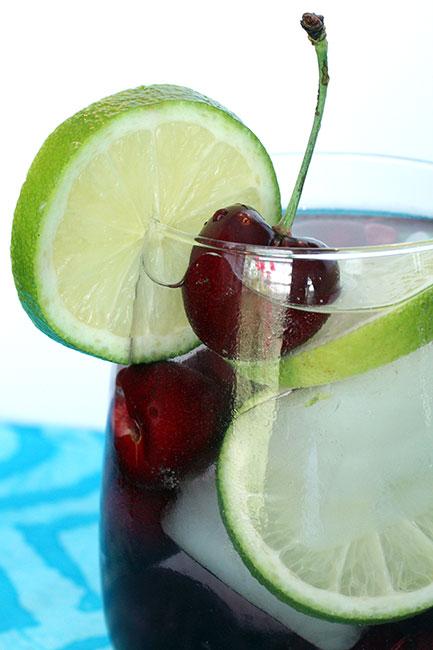 Cherry-Limeade_2