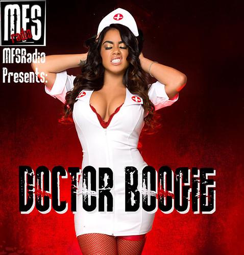 doctor_boogie_1
