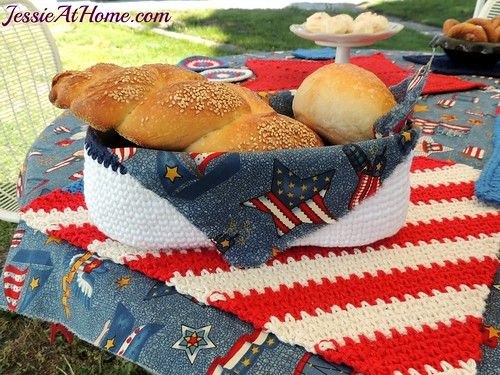 Bread-Basket-from-Jessie-At-Home-1