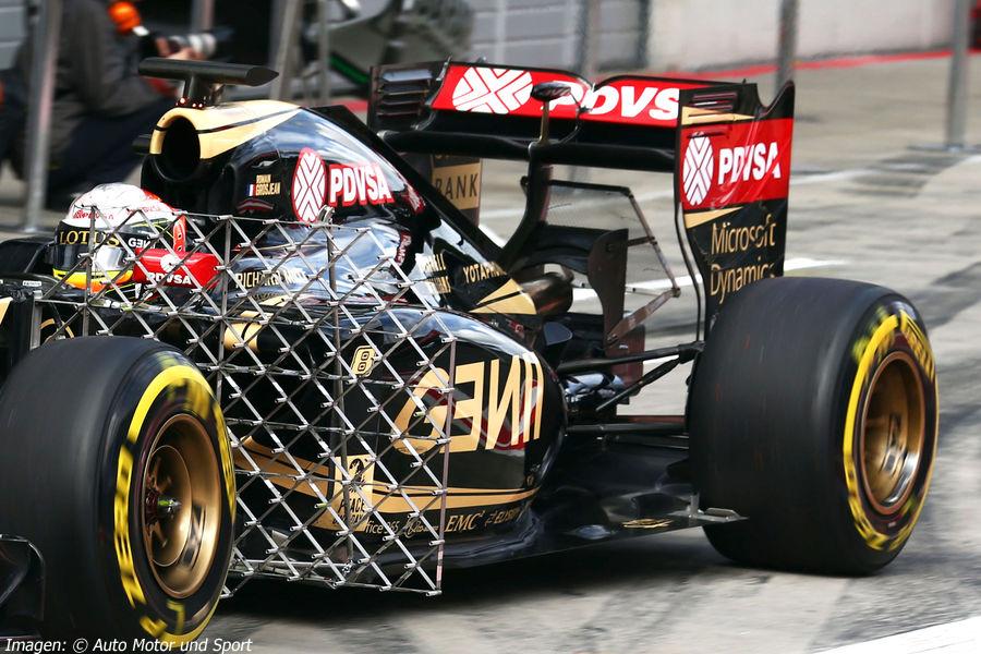 e23-exhaust