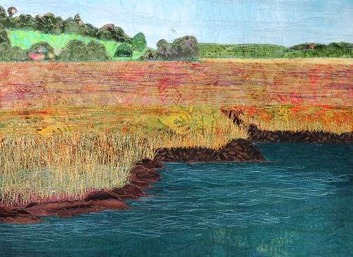 Jennys marsh