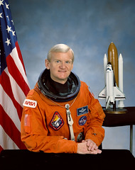 Astronaut John H. Casper, NASA photo 14485712019_35e7720b2c_m.jpg