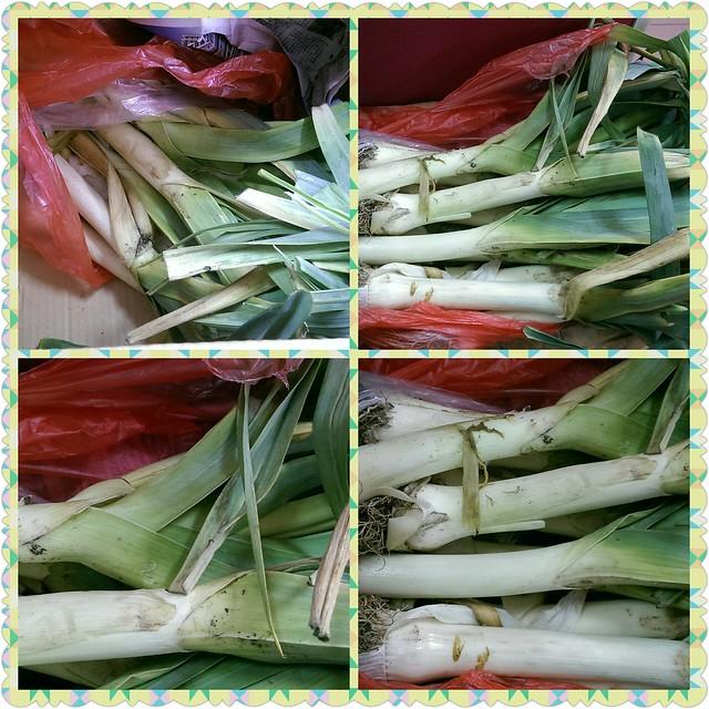150404 香煎韭蔥和美式炒蛋-02