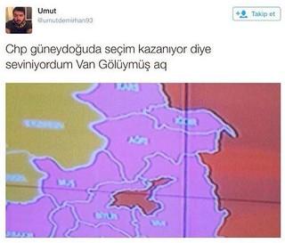 secim-tweet-6