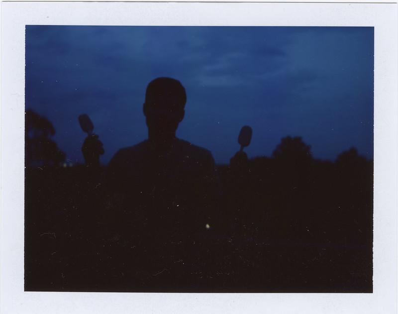 2015.06.16_ polaroid summer _lemon