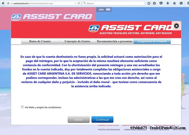 assist card 7