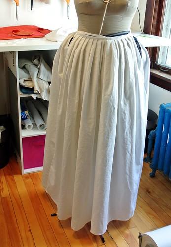 petticoats 002