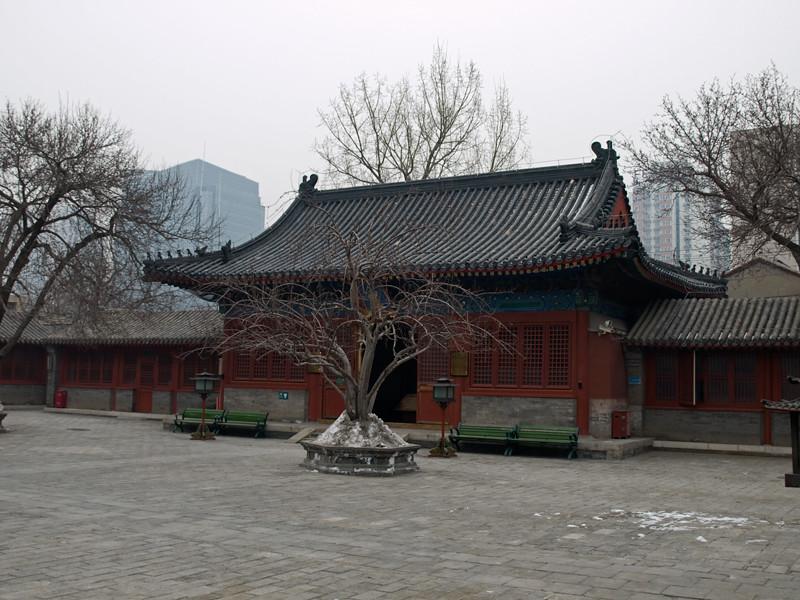 zhihua09st