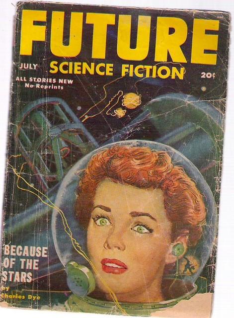 future1952-07