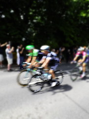 Tour de France by claire.nicholson22