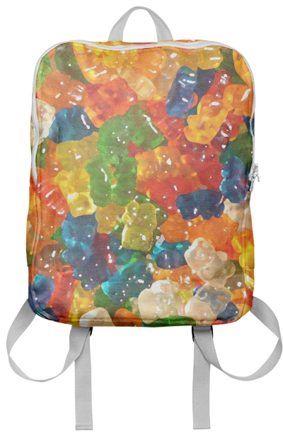 PAOM_squibble_design_gummybearsbackpack